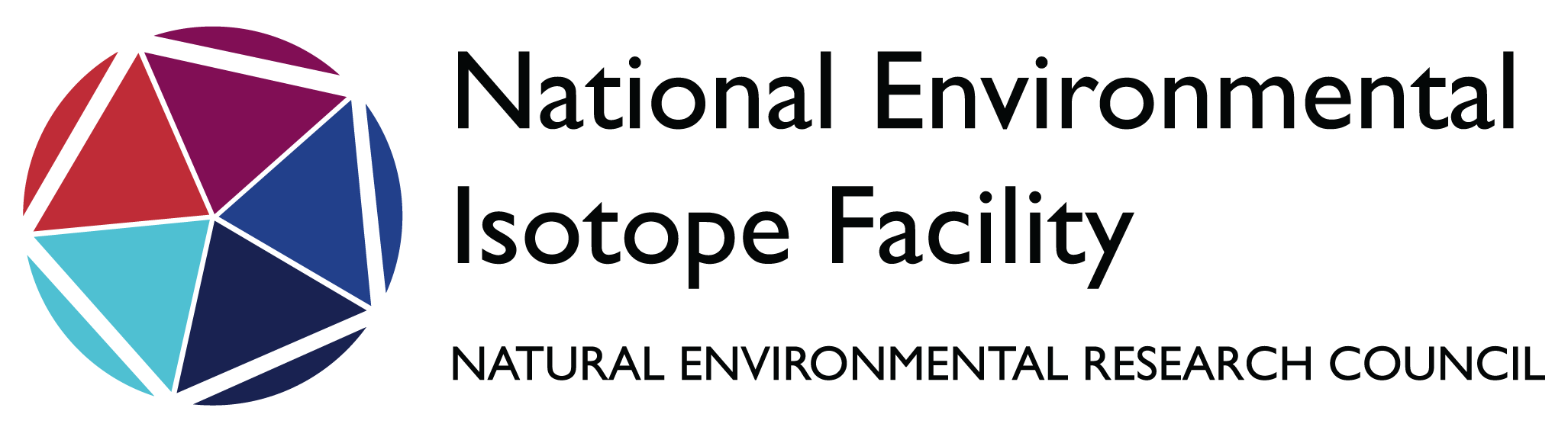 The National Environmental Isotope Facility provides world–leading integrated analytical capability to support the UK NERC science communities. The facility provides: (i) unparalleled analytical capacity and data quality to serve internationally competitive research projects and programmes, (ii) a diverse range of specialist expertise and instrumentation, not available locally in most HEIs, (iii) a national platform for innovation that supports training etc